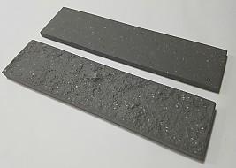 [60*240] 파벽돌 (블랙 믹스) - 재고정리
