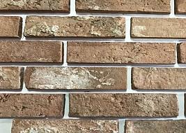 [70*240] 적고벽돌 - 재고정리