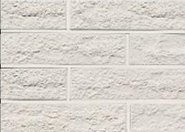 크랭커 벽돌